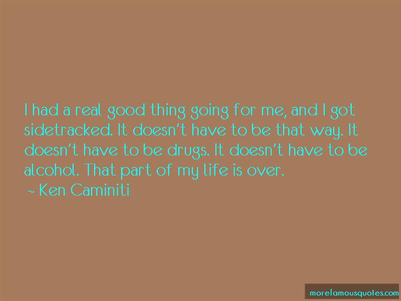 Ken Caminiti Quotes Pictures 2