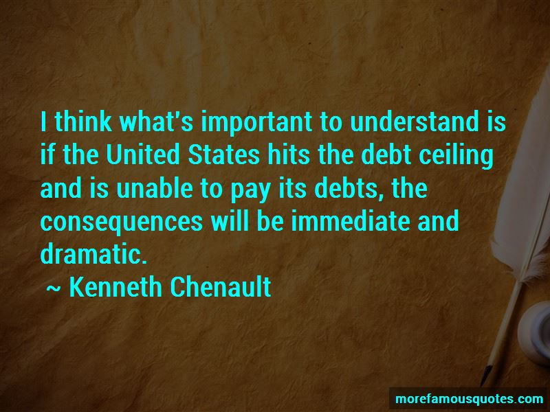 Kenneth Chenault Quotes Pictures 4