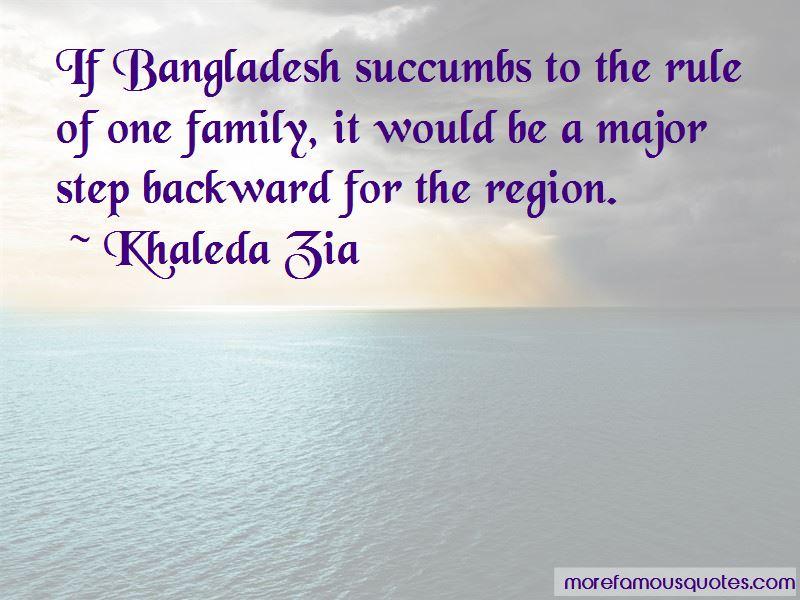 Khaleda Zia Quotes Pictures 3