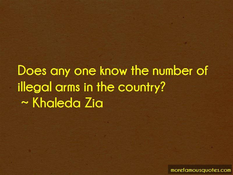Khaleda Zia Quotes Pictures 4