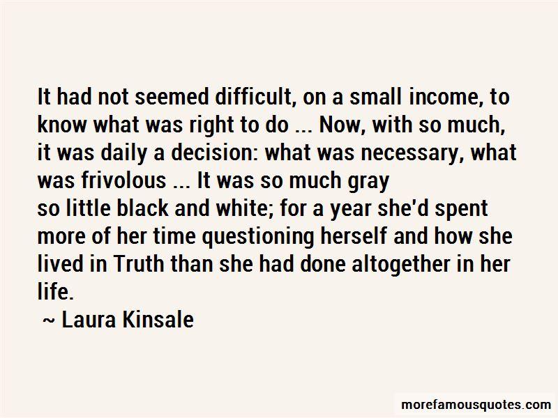 Laura Kinsale Quotes Pictures 2