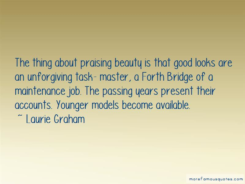 Laurie Graham Quotes Pictures 4