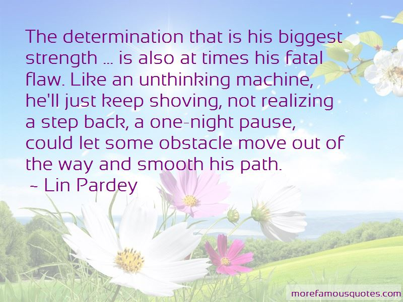 Lin Pardey Quotes Pictures 3