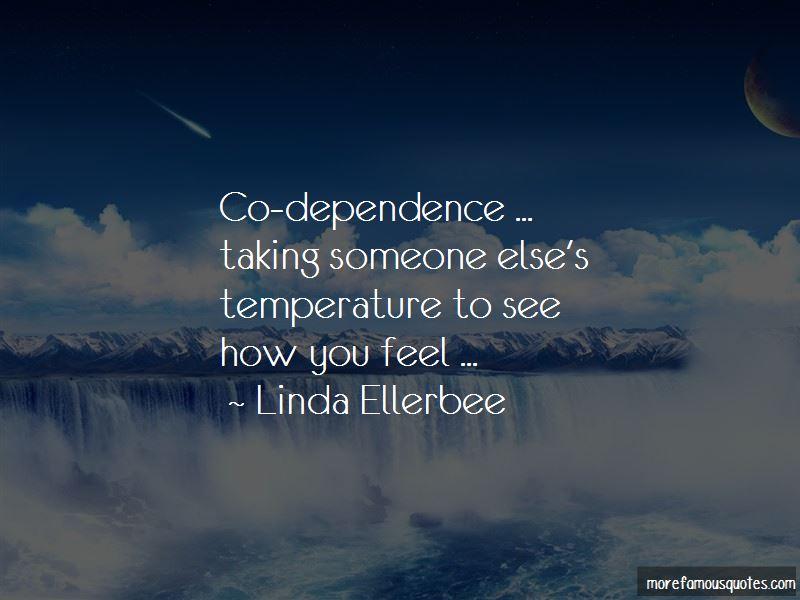 Linda Ellerbee Quotes
