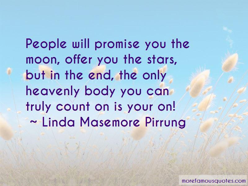 Linda Masemore Pirrung Quotes Pictures 2