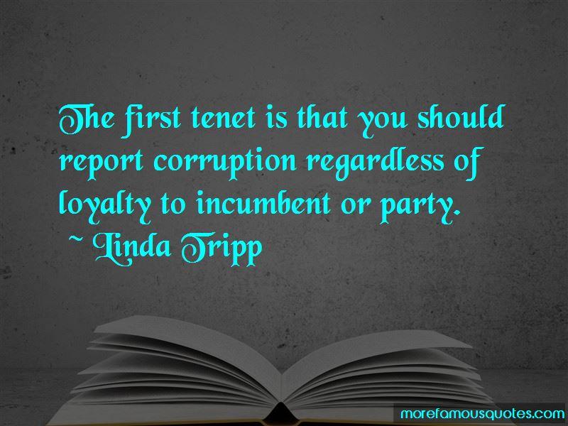 Linda Tripp Quotes Pictures 4