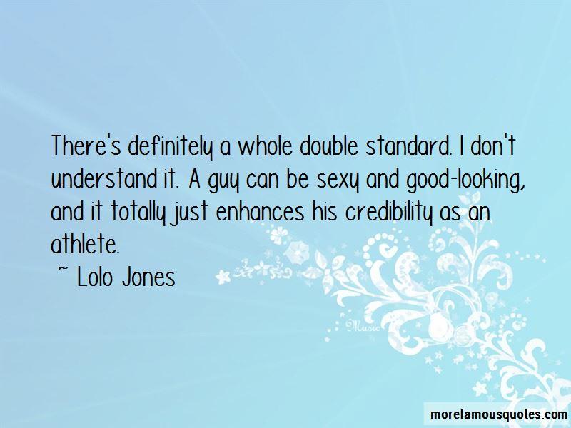 Lolo Jones Quotes Pictures 3