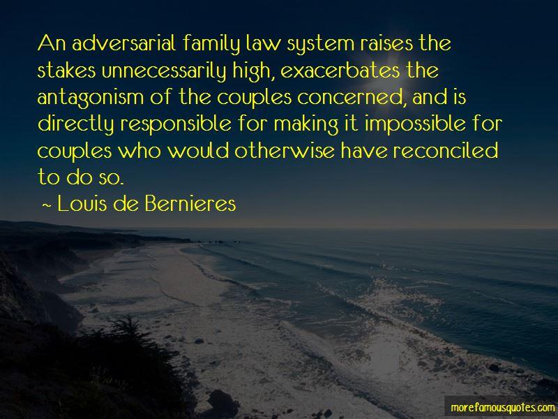 Louis De Bernieres Quotes Pictures 3