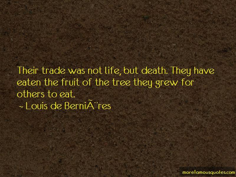 Louis-de-Bernieres Quotes Pictures 4
