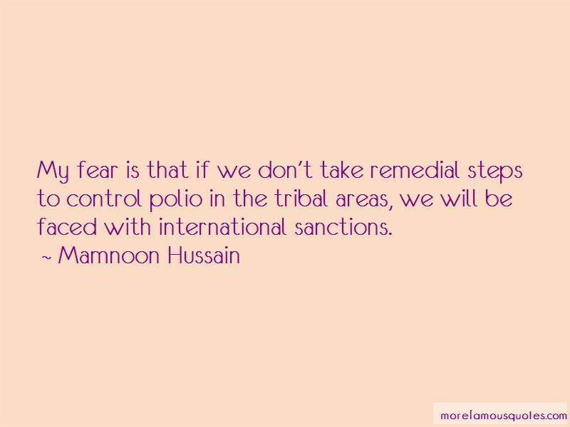 Mamnoon Hussain Quotes Pictures 2