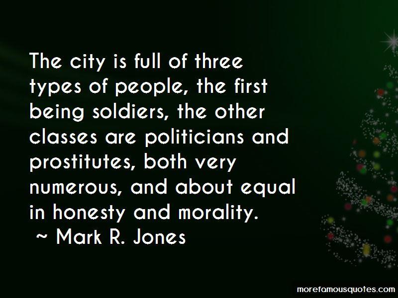 Mark R. Jones Quotes Pictures 4