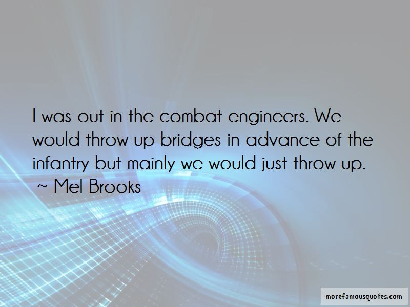 Mel Brooks Quotes Pictures 2