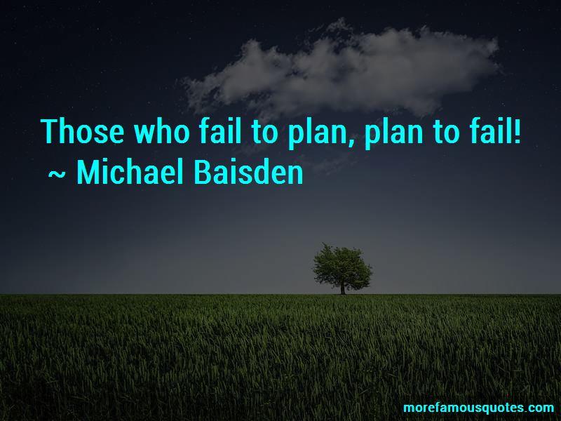 Michael Baisden Quotes Pictures 4