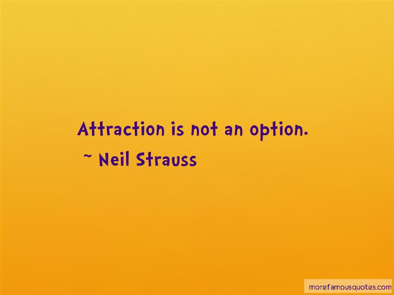 Neil Strauss Quotes Pictures 3