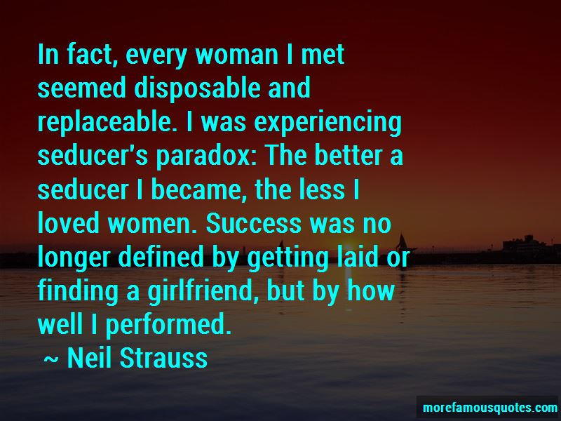 Neil Strauss Quotes Pictures 4