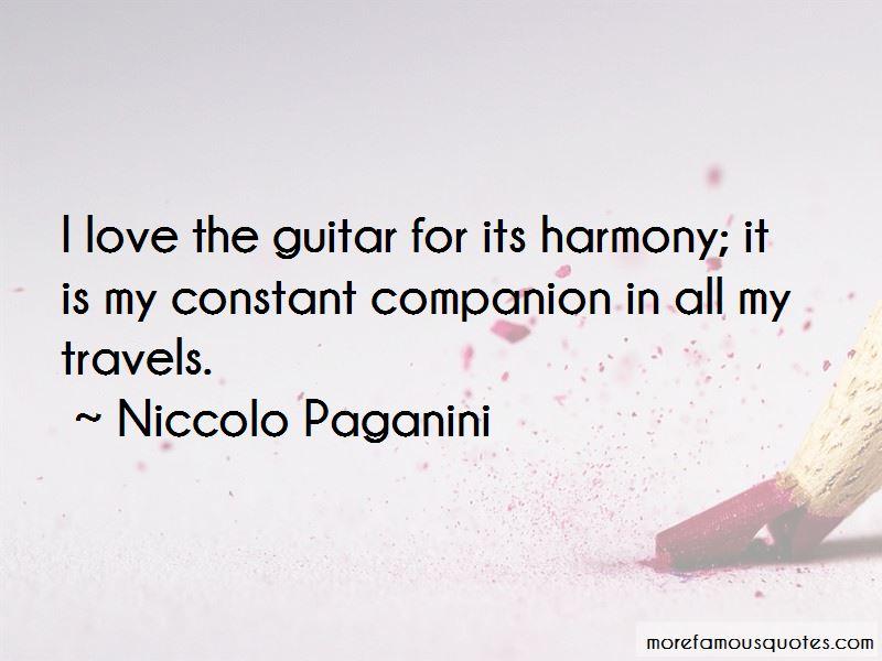 Niccolo Paganini Quotes Pictures 3