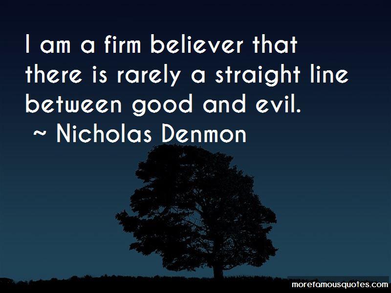 Nicholas Denmon Quotes Pictures 2
