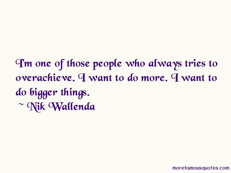 Nik Wallenda Quotes Pictures 4