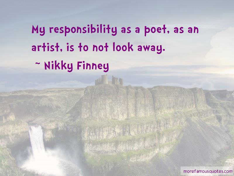 Nikky Finney Quotes Pictures 3