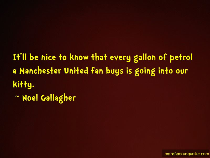 Noel Gallagher Quotes Pictures 2