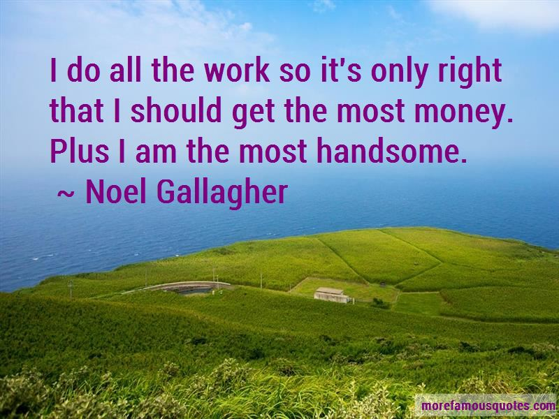 Noel Gallagher Quotes Pictures 3