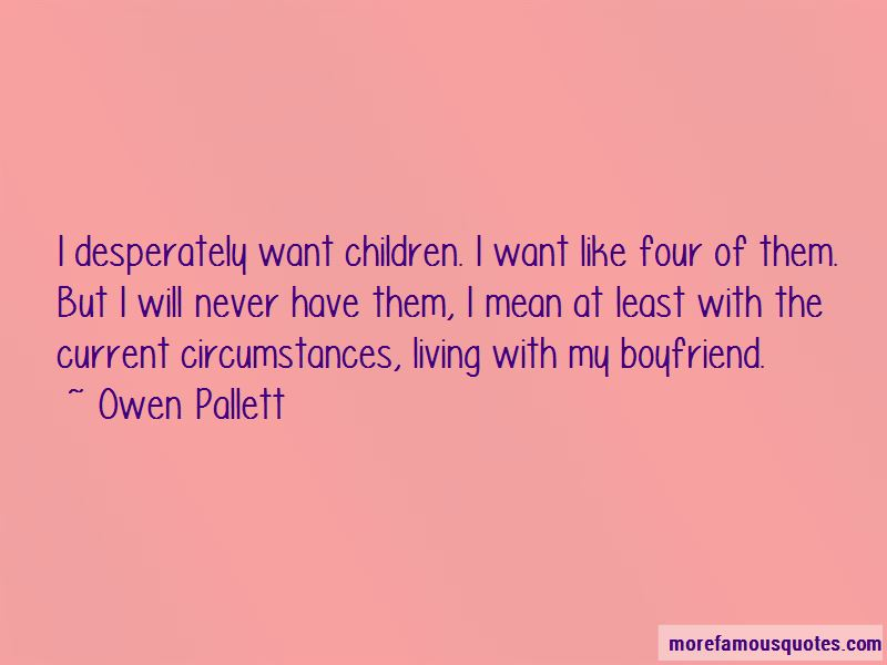 Owen Pallett Quotes Pictures 2