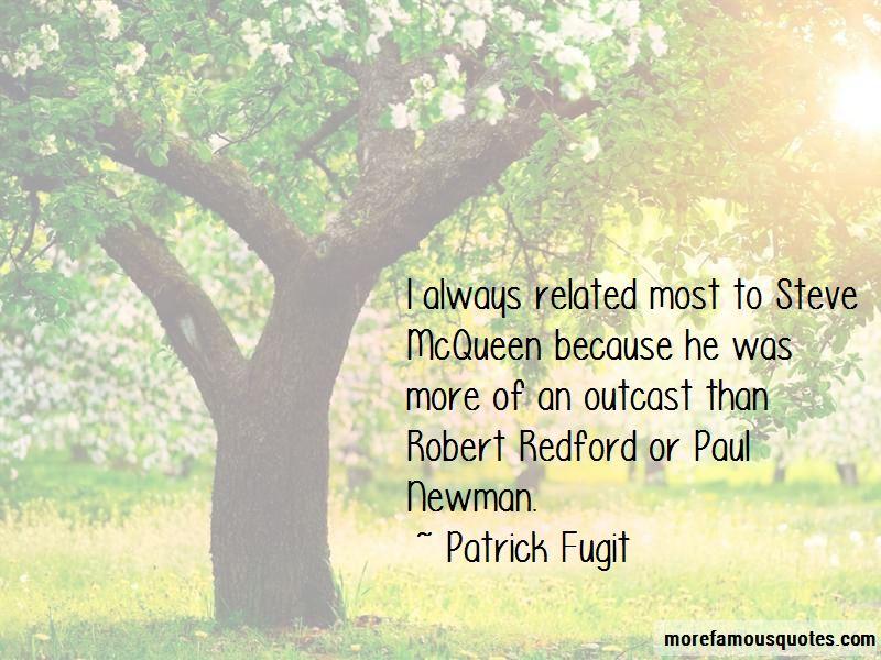 Patrick Fugit Quotes Pictures 2