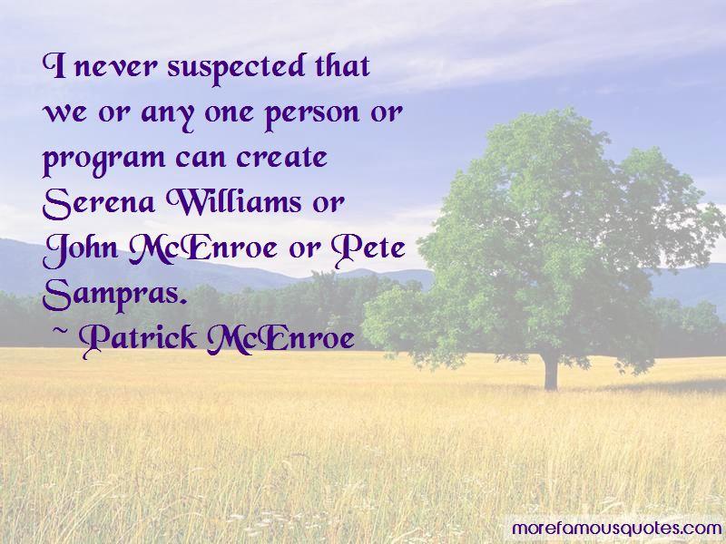 Patrick McEnroe Quotes Pictures 3