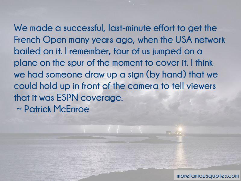 Patrick McEnroe Quotes Pictures 4
