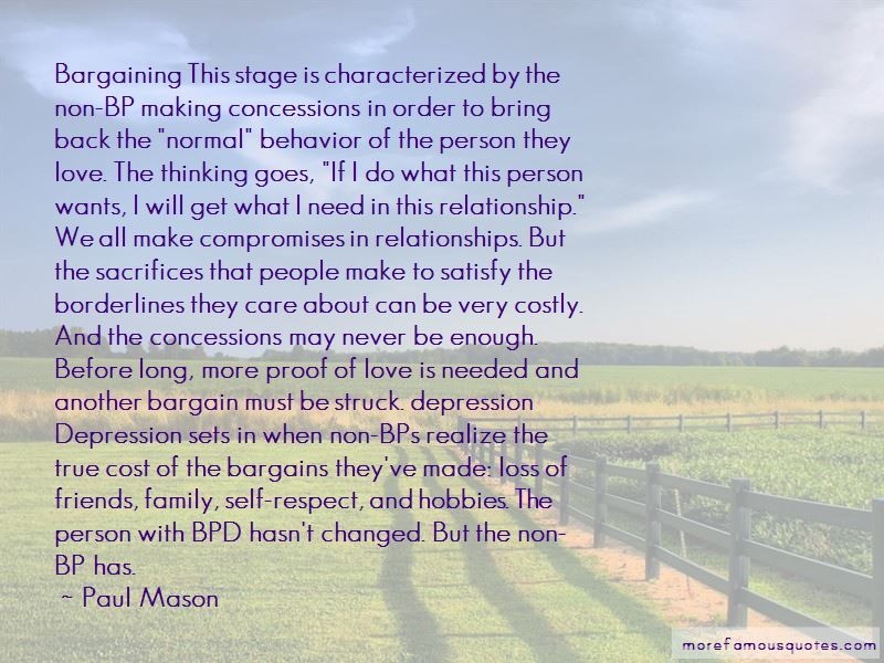 Paul Mason Quotes Pictures 2