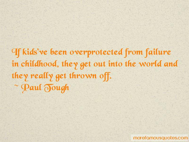 Paul Tough Quotes Pictures 2