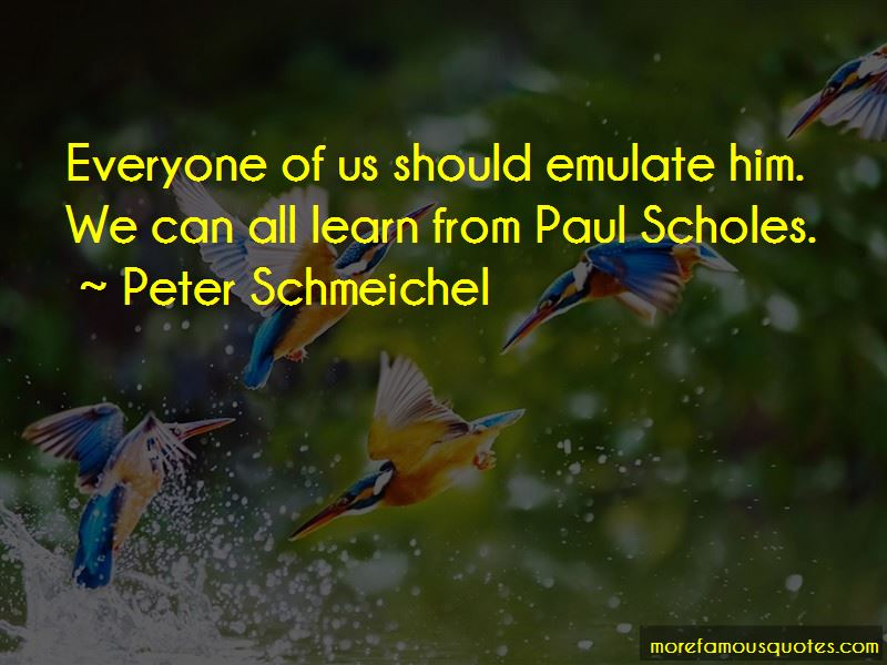 Peter Schmeichel Quotes Pictures 3