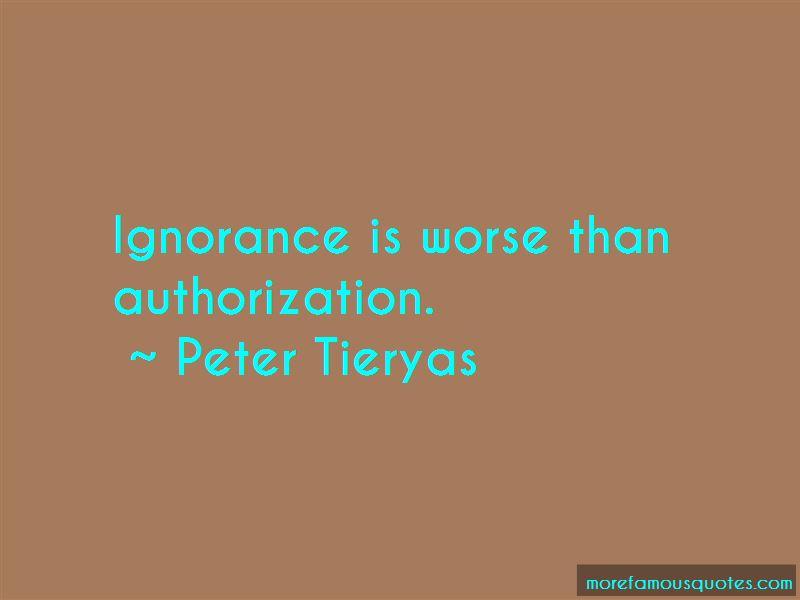 Peter Tieryas Quotes