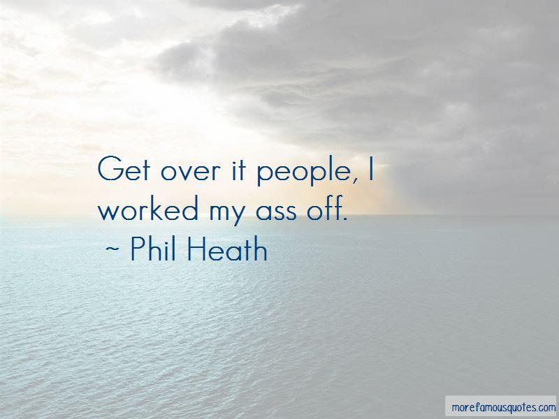 Phil Heath Quotes Pictures 2