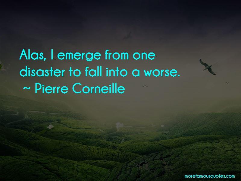 Pierre Corneille Quotes Pictures 3