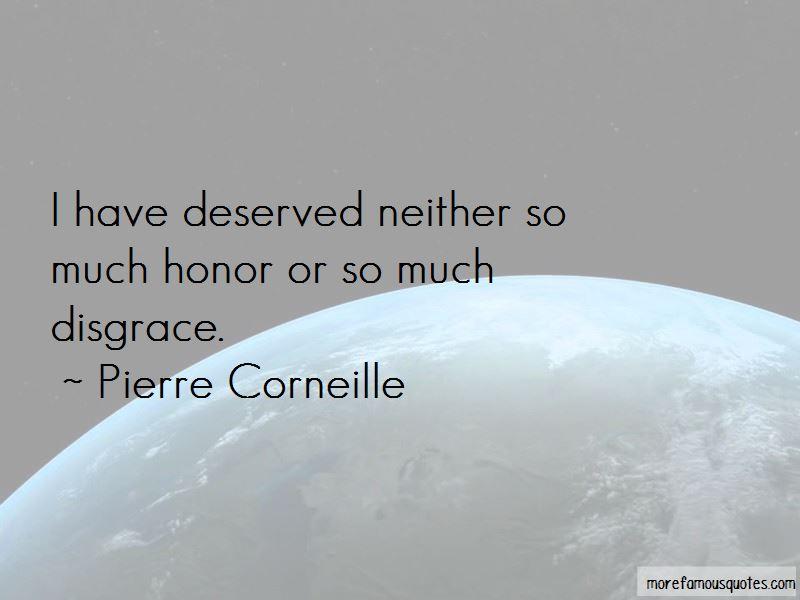 Pierre Corneille Quotes Pictures 4