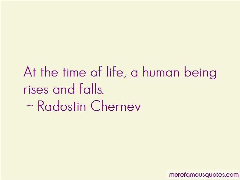 Radostin Chernev Quotes Pictures 2