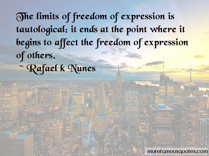 Rafael K Nunes Quotes Pictures 2