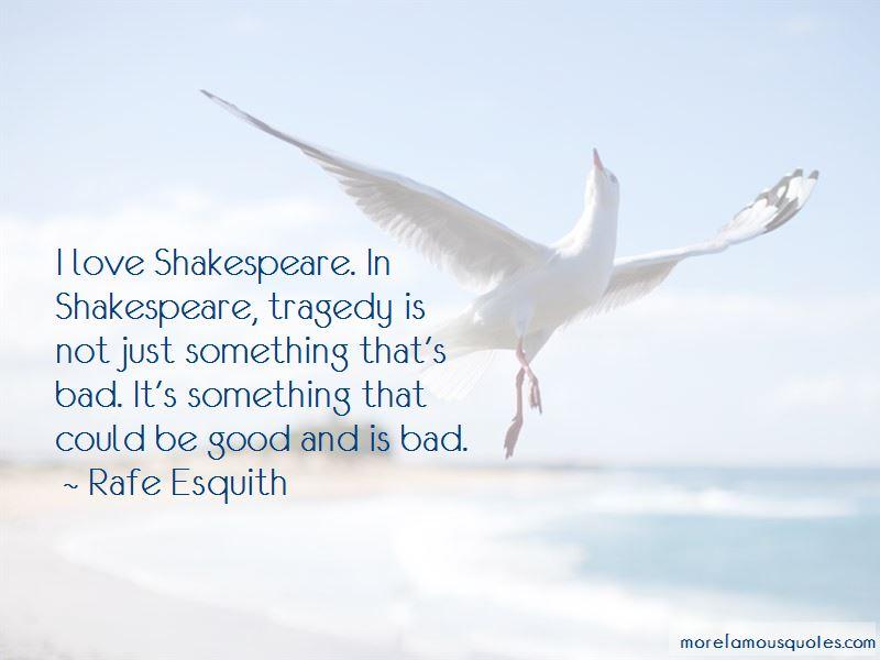 Rafe Esquith Quotes Pictures 2