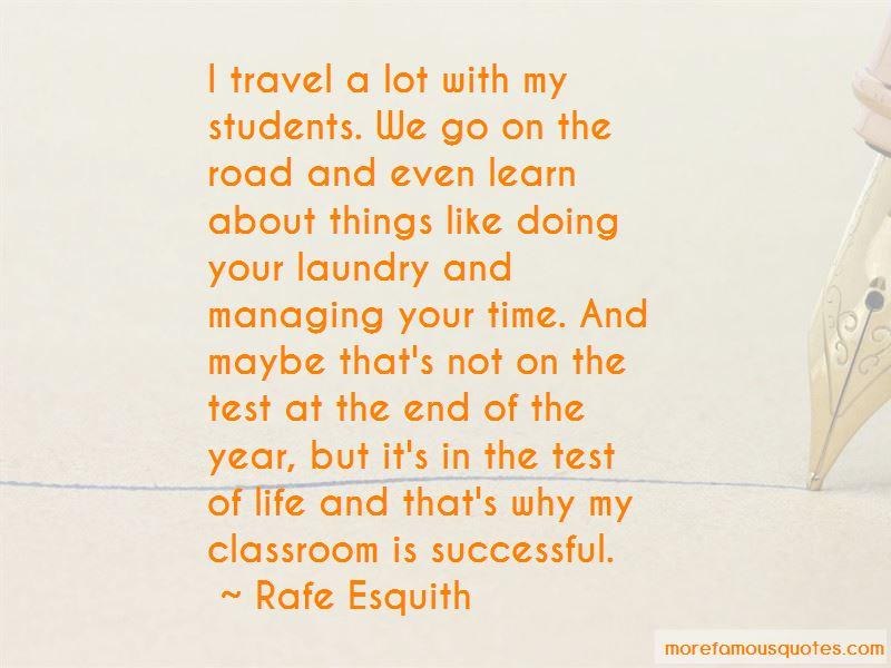 Rafe Esquith Quotes Pictures 4
