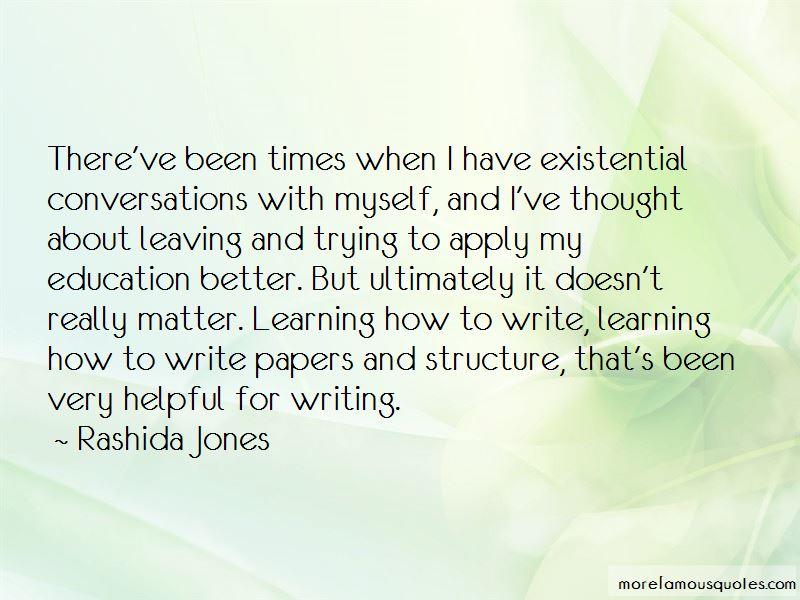 Rashida Jones Quotes Pictures 3
