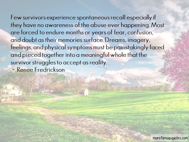 Renee Fredrickson Quotes Pictures 4