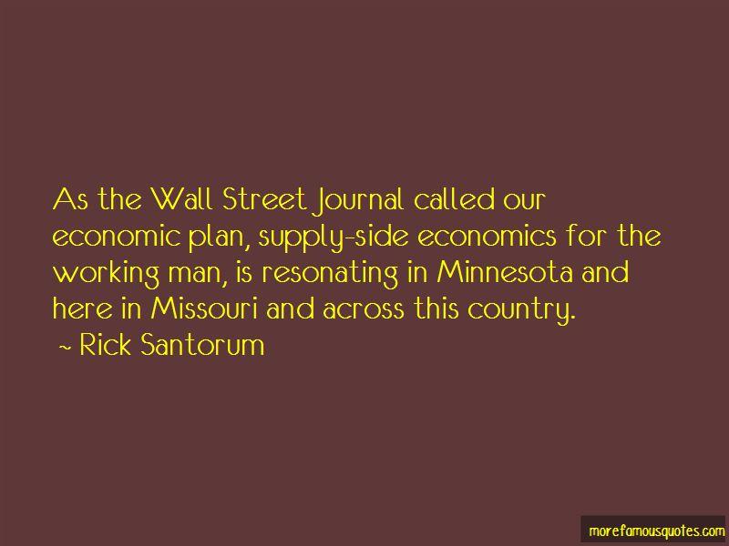 Rick Santorum Quotes Pictures 2