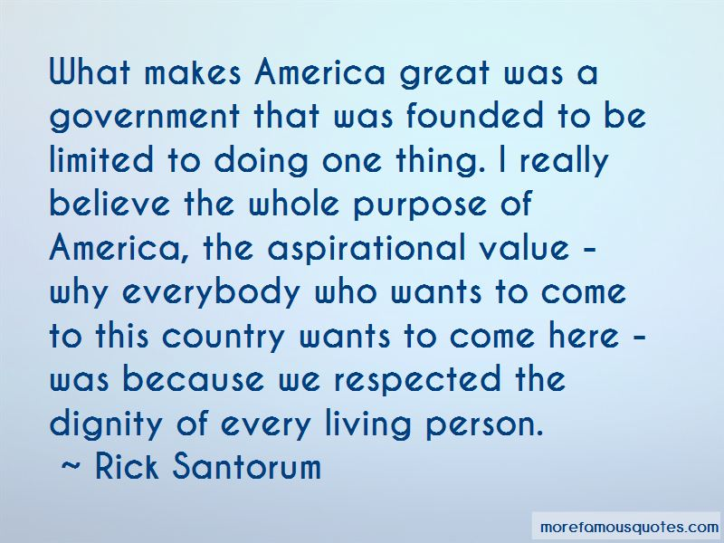 Rick Santorum Quotes Pictures 4
