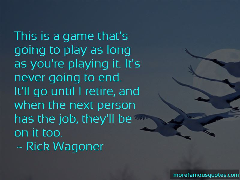Rick Wagoner Quotes Pictures 3