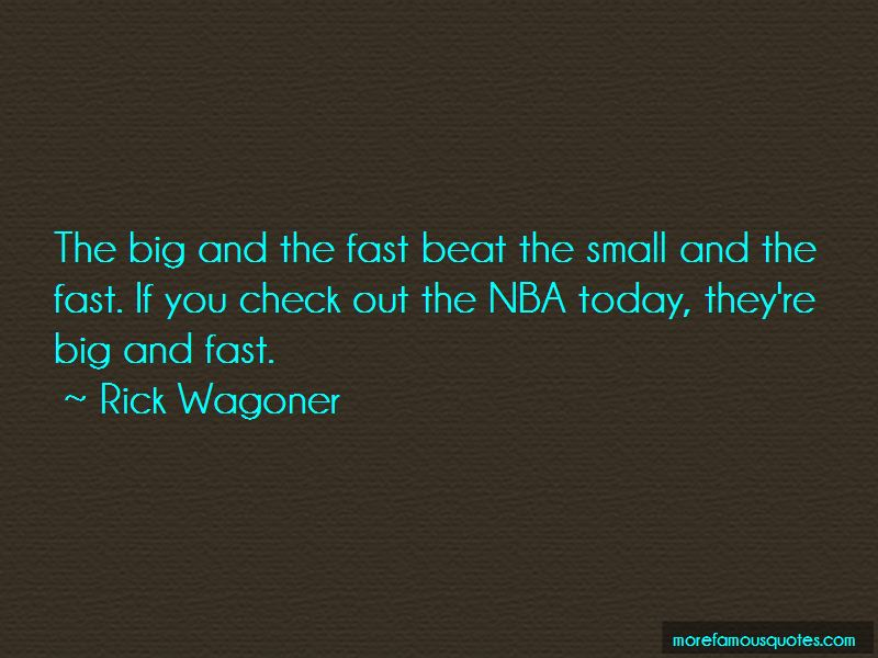 Rick Wagoner Quotes Pictures 4