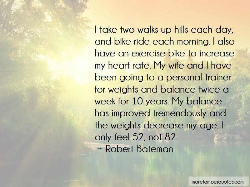 Robert Bateman Quotes Pictures 2