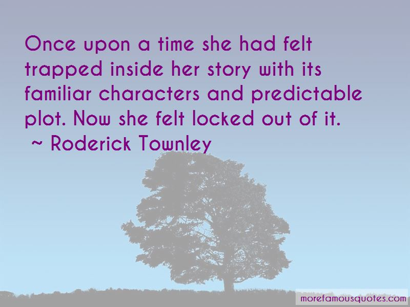 Roderick Townley Quotes Pictures 4