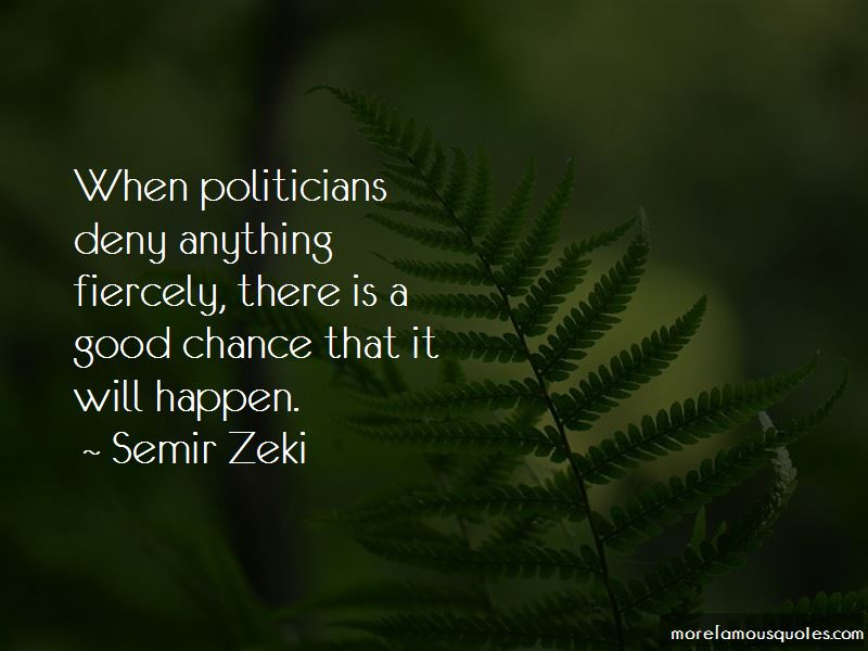 Semir Zeki Quotes Pictures 4