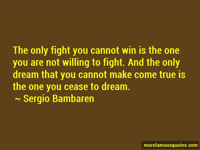 Sergio Bambaren Quotes Pictures 2